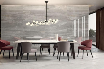 galerie fliesen ofenbau ritter gmbh kitzb hel. Black Bedroom Furniture Sets. Home Design Ideas